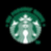 starbucks-coffee-logo-preview-400x400.pn