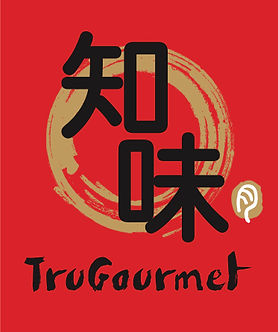 TruGourmet label v3r v2.jpg
