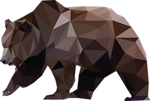 california-bear-png-5.png