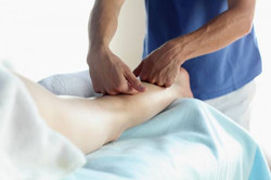 Benefits-of-Massage-Therapy-for-Athletes