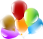 balloons-154949_12801_640_569.png