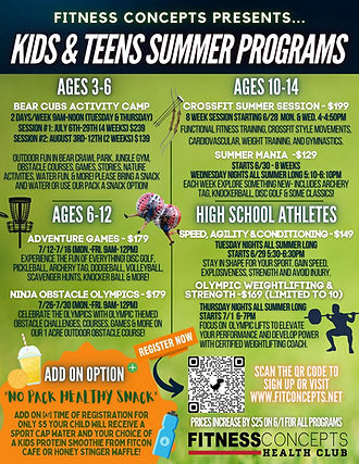 kids & teens summmer programs (3).jpg