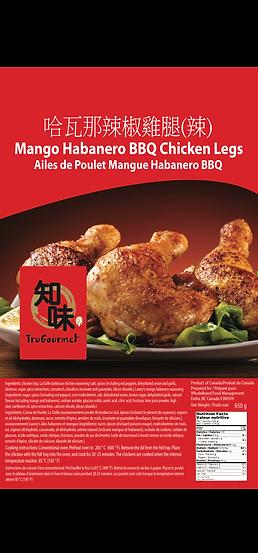 Mango Habanero BBQ Chicken Legs v2-01.pn