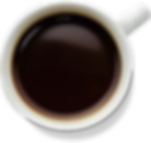 Download-Coffee-Mug-Top-PNG-Transparent-