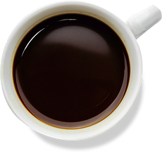 Download-Coffee-Mug-Top-PNG-Transparent-
