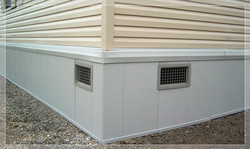 rapid-wall-skirting-inch-thick-eps-foam-backed-panel_152075