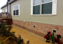mobile-home-brick-stone-homes-ideas_252125