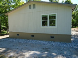 skirting-for-mobile-homes-mobilehomeinstall-46369