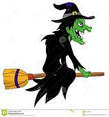 witch.jfif