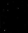 database_black.png