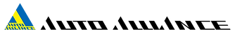 logo-_autoalliance.png