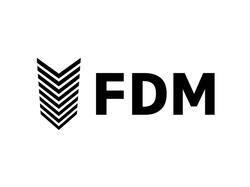 logo_fdm