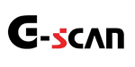 logo_Gscan.png