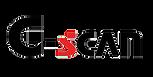 logo_Gscan.png