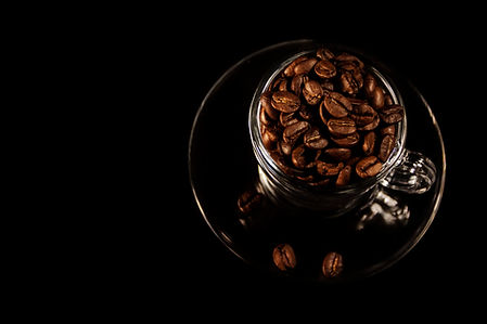 Coffee-beans-in-a-cup-619207.jpg
