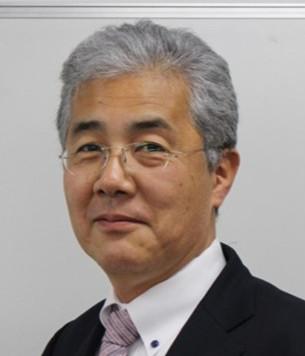 プロフィール 石川 明男