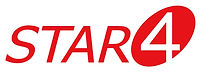 logo_fdm_star4_001.jpg