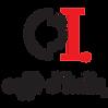 logo_caffeditalia001.png