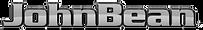 logo_johnbean2trans.png
