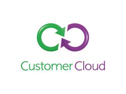 logo_cc_0001