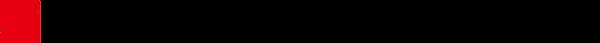 asa_logo_2021_01.png