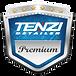 Tenzi-Logo2.png
