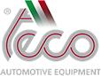 logo_teco_01.png