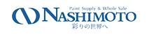 nashimoto.png