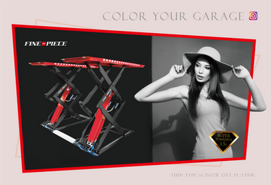 ColorYourGarage01.png