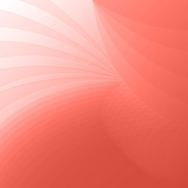 AdobeStock_117147316.jpeg