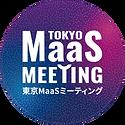 TMM_logo_210201_01.png