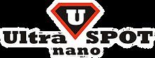 logo_nano_01.png