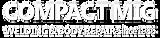 MSA_CompactMig_logo.png