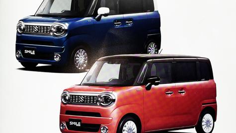 自動車ビジネスに掲載:ファインピースCEO、日本自動車車体整備協同組合連合会 事業サポーターに認定