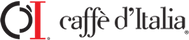 logo-home-ok.png