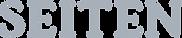 logo_seiten_01.png