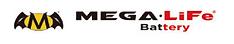 megalife.png