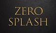 logo_zerosprash.png
