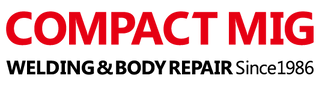 logo_compactmig_01.png