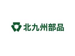kita_logo