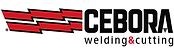 logo_cebora_01.png
