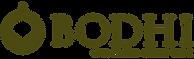 logo_bodhi_01.png