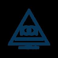 logo_210726_ミレウノ.png