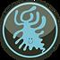 logo_digitalhealing_02.png