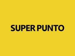 logo_superpunto
