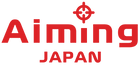 logo_aimingjapan_210106.png