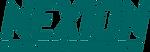 logo_nexion_01.png