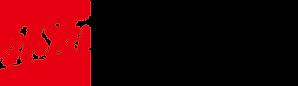 ASA_logo_01.png