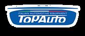 logo_topauto_002.png