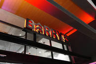 Barry's Palo Alto